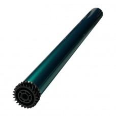 Барабан Samsung ML- 1630/1660/1860/SCX3200/3210/4500 (HANP)