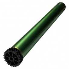 Барабан Samsung ML 1910/1915/SCX4600/4610/ML2525/2580/Xerox Phaser 3010/3140 (HANP)