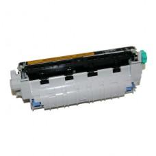 Блок фиксации в сборе HP LJ4250/4350 (o) RM11083