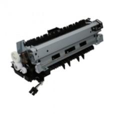 Блок фиксации в сборе HP LJP3015D (o) RM16319