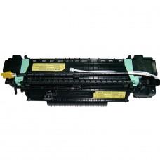 Блок фиксации в сборе Samsung CLP310/315 (o) JC9604780A