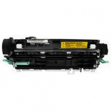 Блок фиксации в сборе Samsung ML3050 (o) JC9603965A