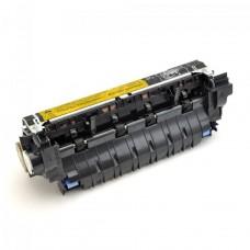 Блок закрепления в сборе HP LJP4014 (o)  RM14579