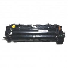 Блок закрепления в сборе Kyocera FS-1024/1124/1030MFP/1320D (О) FK-170/302LZ93040