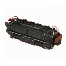 Блок закрепления в сборе Kyocera FS1028MFP/1128MFP (o) FK-150(E) / 302H493022/20/21