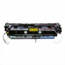 Блок закрепления в сборе Samsung SCX4200 (O) JC9603891A