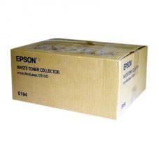 Бункер отработанного тонера Epson ALC9100 (o) S050194