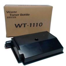 Бункер отработанного тонера Kyocera FS1040/1060DN/1125MFP (o) 302M293030