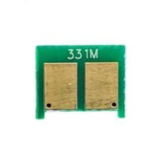 Чип C-731M-1.5K Magenta для Canon LBP-7100/7110