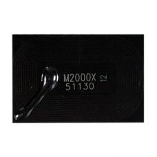 Чип Epson M2000 (China), 8K