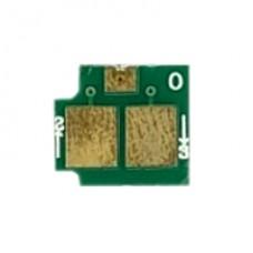 Чип  H-CB383A-M-21K HP CLJ CP6015/CM6030/CM6040CP Magenta