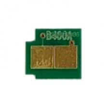 Чип  H-CB400A-K-7.5K для HP CLJ CP4005/CP4005n/CP4005dn