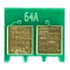 Чип  H-CC364A-10K для HP LaserJet P4014/4014n/4015n/4015tn/4015x/4515n/4515tn/4515x