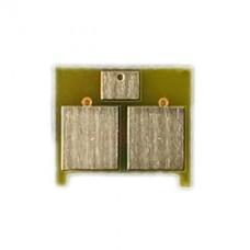 Чип к-жа Canon LBP-7100/7110/MF8280 (1,5K) Cartridge 731Y yellow UNItech(Apex)