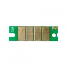 Чип к-жа Ricoh SP 150 (1,5K) UNItech(Apex)
