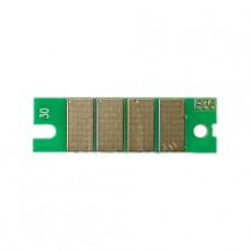Чип к-жа Ricoh SP 311 (3,5K) UNItech(Apex)