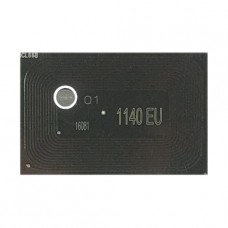 Чип Kyocera FS-1035/1135 (China), TK-1140, 7,2K