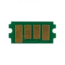 Чип Kyocera FS-1040/1020/1120 (совм), TK-1110, 2,5K