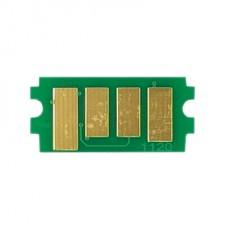 Чип Kyocera FS-1060/1025/1125 (совм), TK-1120, 3K