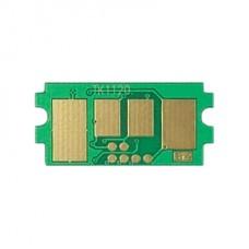 Чип Kyocera FS-1060DN/1025MFP/1125MFP (Hi-Black) new, 3k, TK-1120