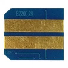 Чип  O-B2200-2K для OKI B2200 / B2400