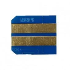 Чип O-B430-7K для OKI B430, B440
