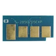 Чип  S-2850-5K для Samsung 2850/2850N/2850DN