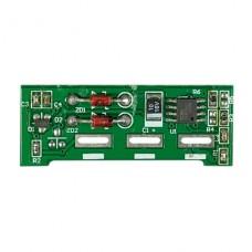Чип  S-CLP510M-5K Magenta для Samsung CLP-510