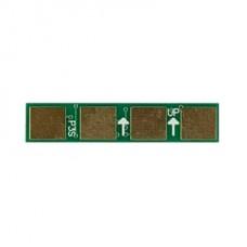 Чип  S-CLT407-M-1K Magenta для Samsung CLP-320/325/CLX3285