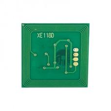 Чип  X-0589-60K-DRUM для Xerox CopyCentre C118/M118/M118i/C123/128/133
