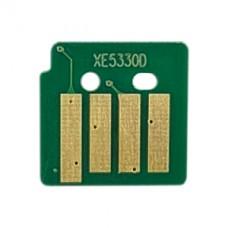 Чип  X-0591-90K-DRUM для Xerox WC 5325/5330/5335