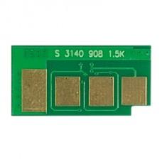 Чип  X-0908-1.5K для Xerox Phaser 3140/3155/3160