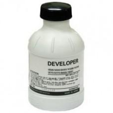 Девелопер Kyocera Mita KM-1525/1530/2030/1570/2070 (O) DKM-1530/37016100, 100000стр., 600 г