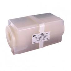 Фильтр стандартный для пылесоса 3M (тип 2)