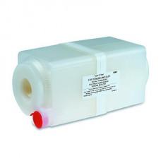 Фильтр тонкой очистки для пылесоса 3M (тип 1)