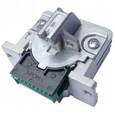Головка печатающая Epson FX-890/FX-2190 (1275824/1267348/F102000)