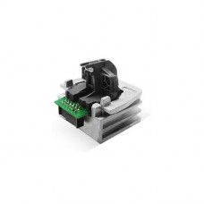 Головка печатающая Epson LX-300+/LX-1170 (F078010)