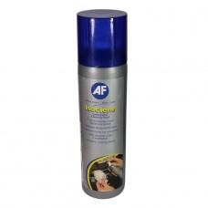 Изопропанол 99% Isoclene (AF International) (Katun) 250мл/балл.