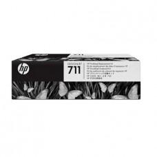 Комплект для замены печатающей головки 711 Designjet DesignJet T120/T520 (О) C1Q10A