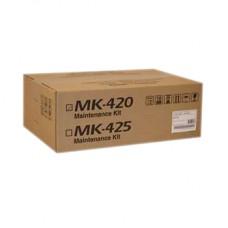 Комплект Mita для KM2550 (o) MK-420