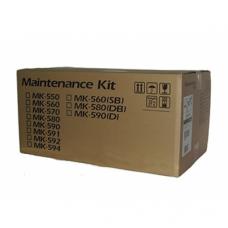 Комплект обслуживания Kyocera для FS-C5350DN (200K) (o) MK-580