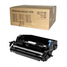 Комплект обслуживания Kyocera для FS1024MFP/FS1124MFP (100K) (o) MK-1100