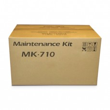 Комплект обслуживания Kyocera FS-9130DN/ FS-9530DN 500K (o) MK-710 / 1702G13EU0