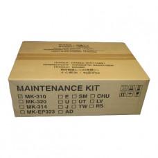Комплект обслуживания Kyocera FS2000D 300K (o) MK-310