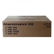 Комплект обслуживания Kyocera FS2020D/ DN (300k) (o) MK-340 / 1702J08EU0