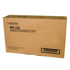 Комплект обслуживания Kyocera FS3900DN (o) 300K MK-320