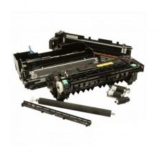 Комплект обслуживания Kyocera FS3920DN 300K (o) MK-350