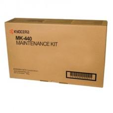 Комплект обслуживания Kyocera FS6950DN 300K (o) MK-440