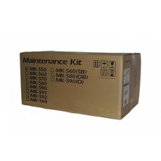 Комплект обслуживания Kyocera FSC5200DN 200K (o) MK-550