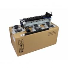 Комплект переодического обслуживания HP LJP3015 (o) CE52567902
